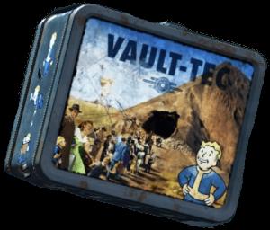 vault-tec_lunchbox